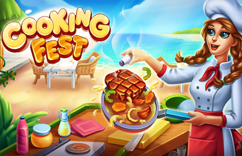 Cooking_fest